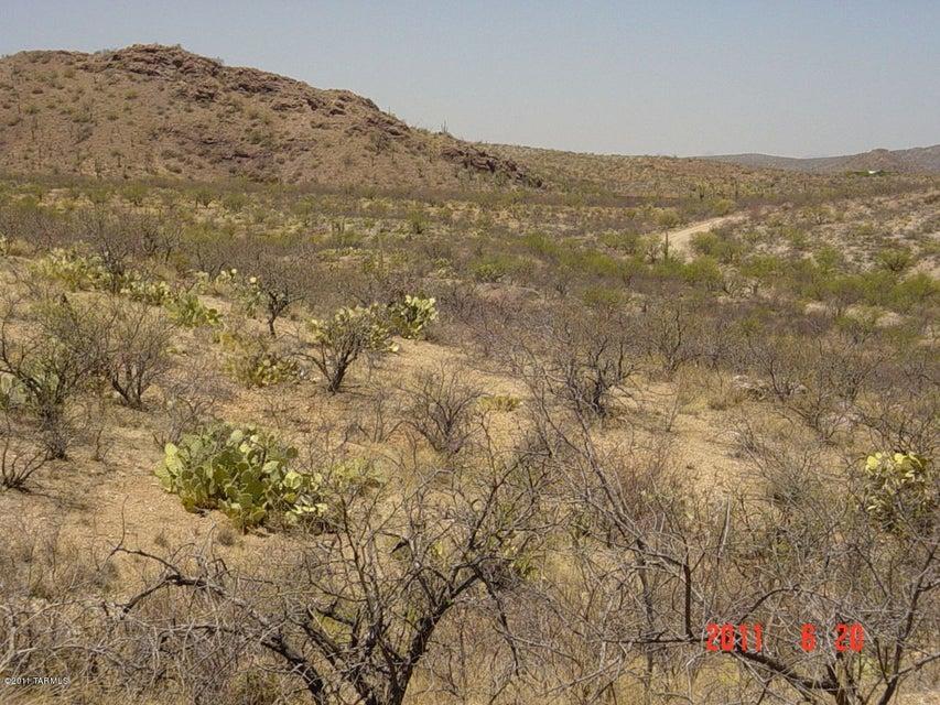80 S X9 Ranch, Vail, AZ 85641