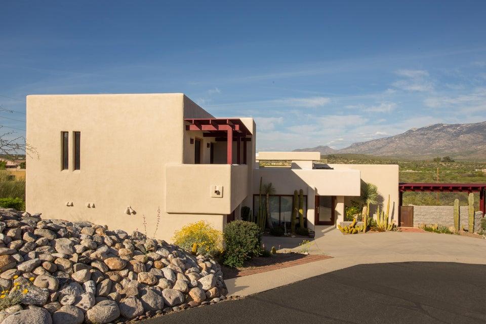 1978 E Palisades Road, Tucson, AZ 85737