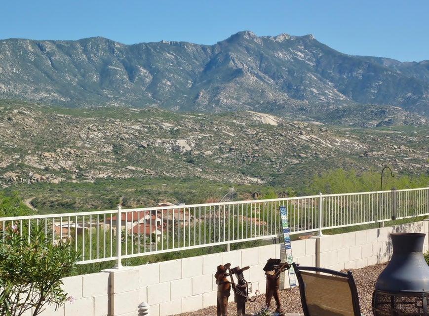 36971 S Golf Course Drive, Tucson, AZ 85739