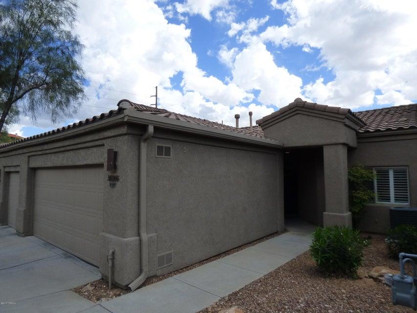 3805 N Forest Park Drive 117, Tucson, AZ 85718