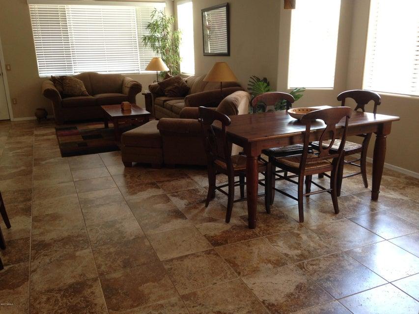 695 W Vistoso Highlands Drive 109, Oro Valley, AZ 85755