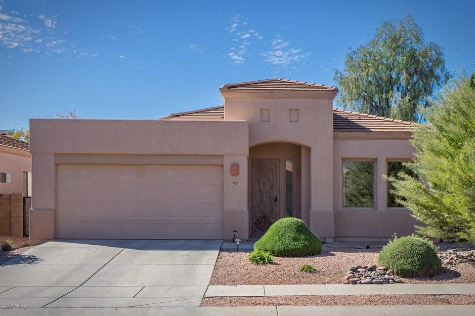 , Tucson, AZ 85715