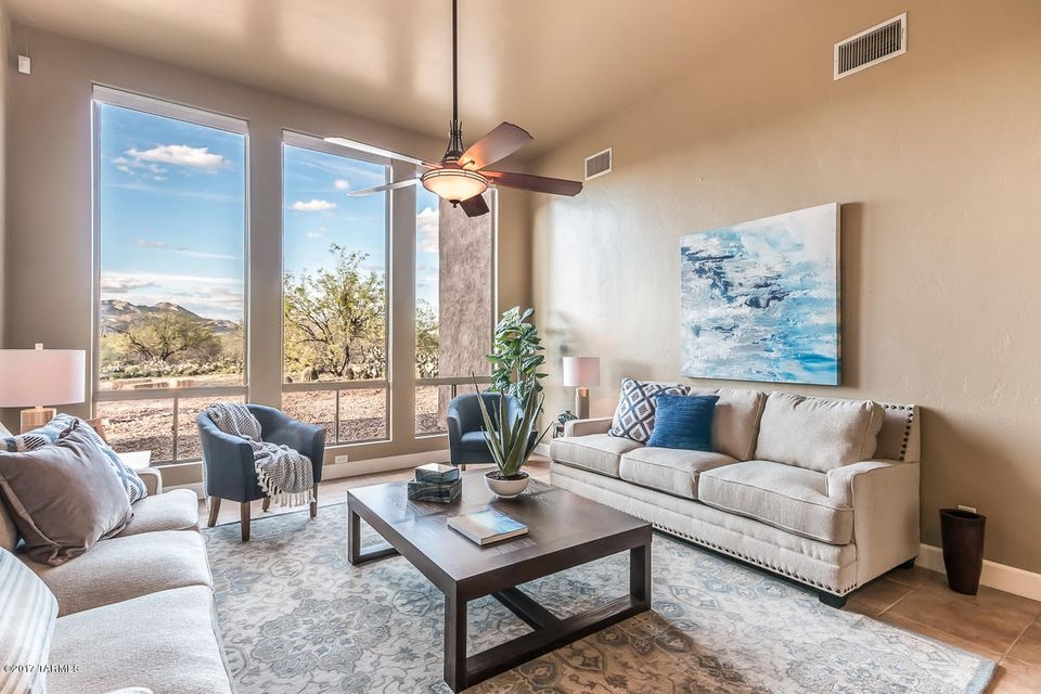 2064 W Granite Springs Place, Tucson, AZ 85755