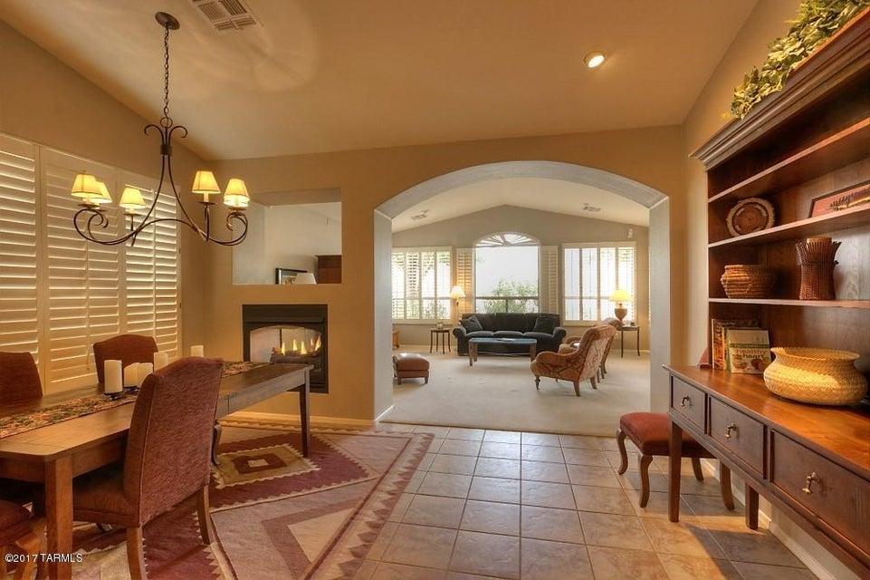 38987 S Tranquil Drive, Tucson, AZ 85739