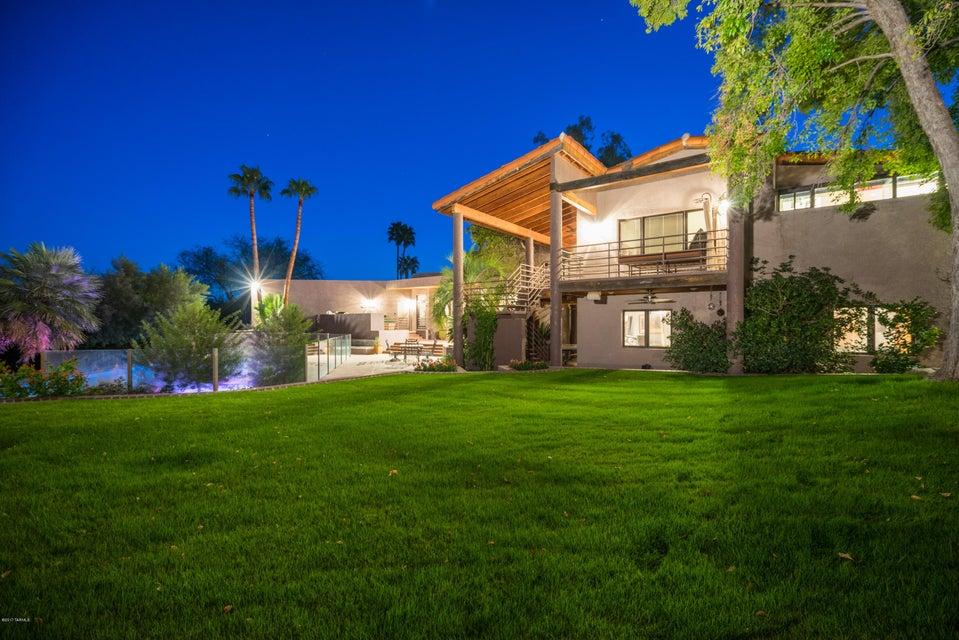 8421 E Brookwood Drive, Tucson, AZ 85750