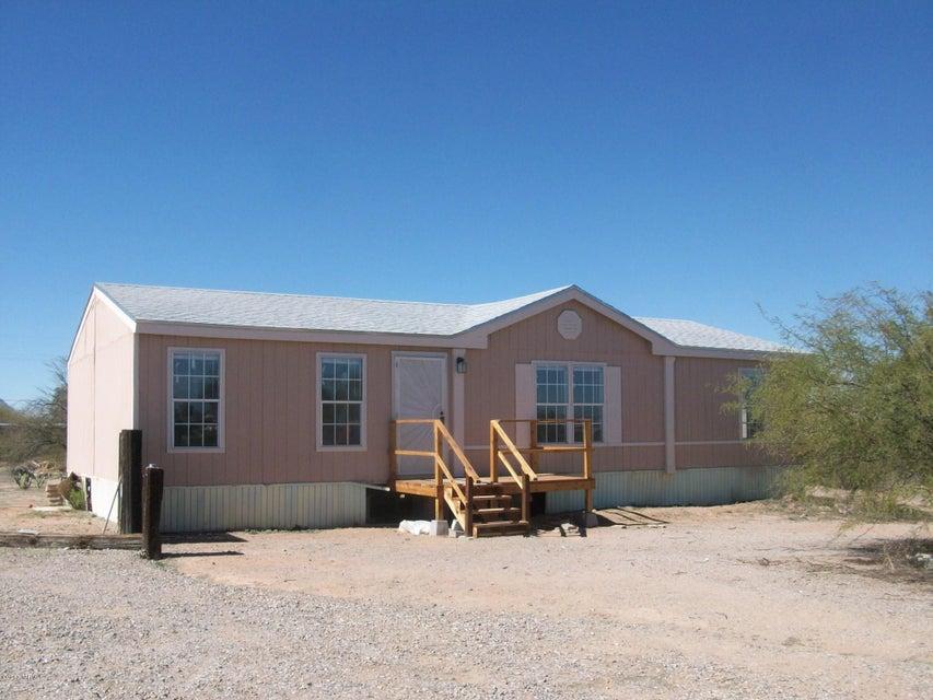 12631 N Anway Road, Marana, AZ 85653