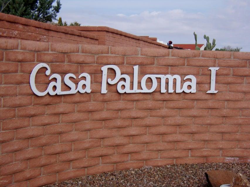 263 N Calle Del Diablo, Green Valley, AZ 85614
