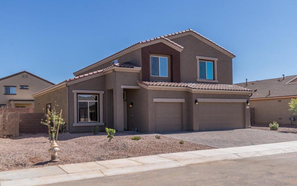 8709 W Denstone Road, Marana, AZ 85653