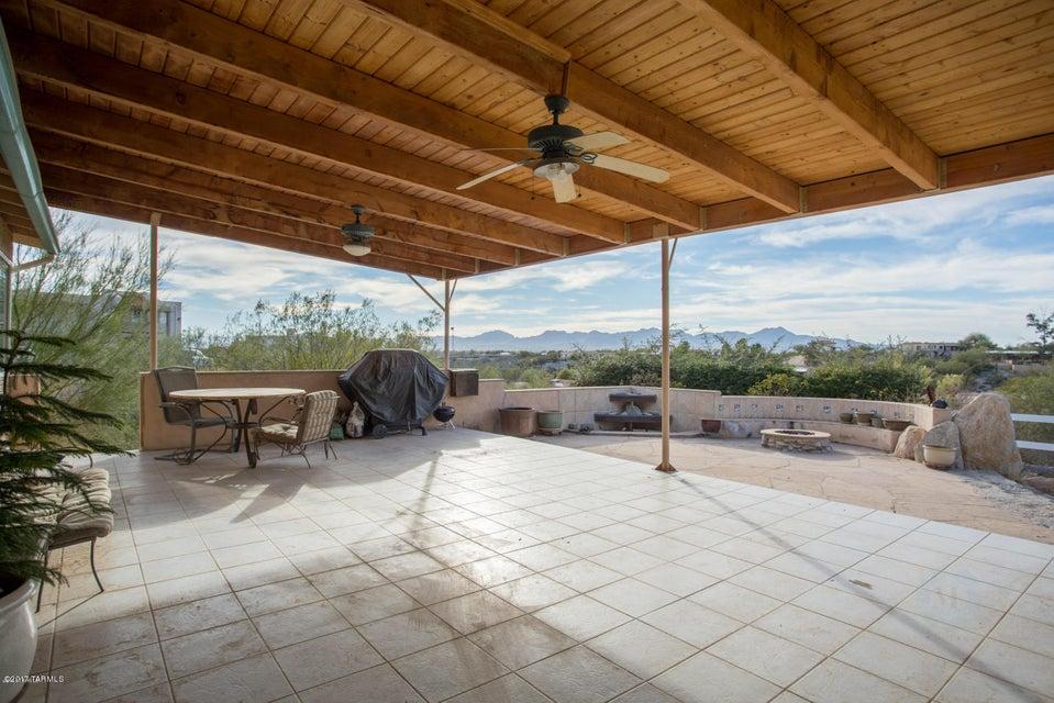5199 N 1st Avenue, Tucson, AZ 85718