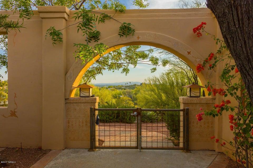 4511 N Paseo Imuris, Tucson, AZ 85750