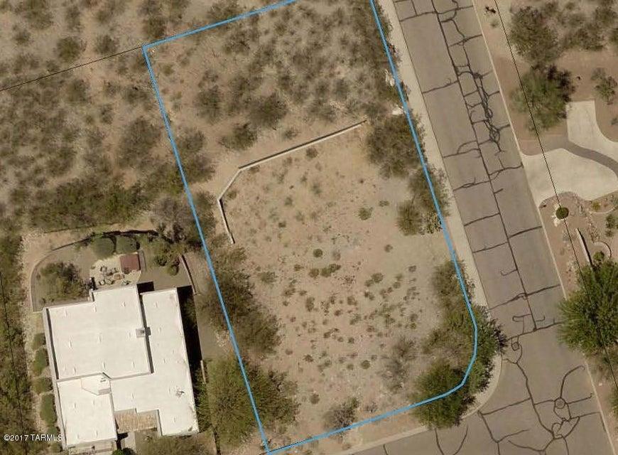 941 E Vault Mine Court, Green Valley, AZ 85614