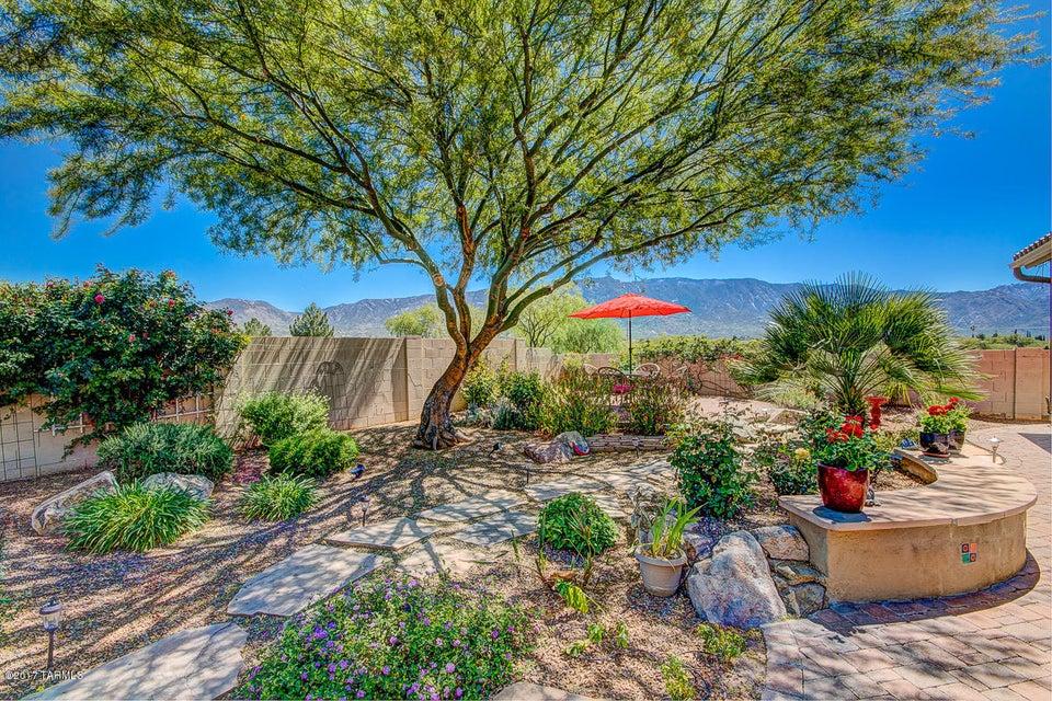 39983 S Sand Crest Drive, Tucson, AZ 85739