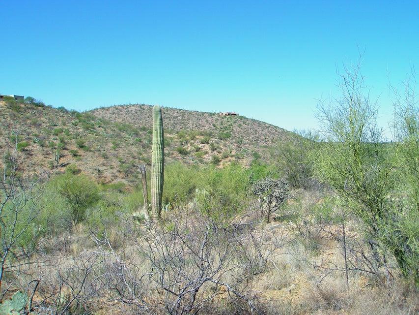 15450 E McKenzie Wash Road, Vail, AZ 85641