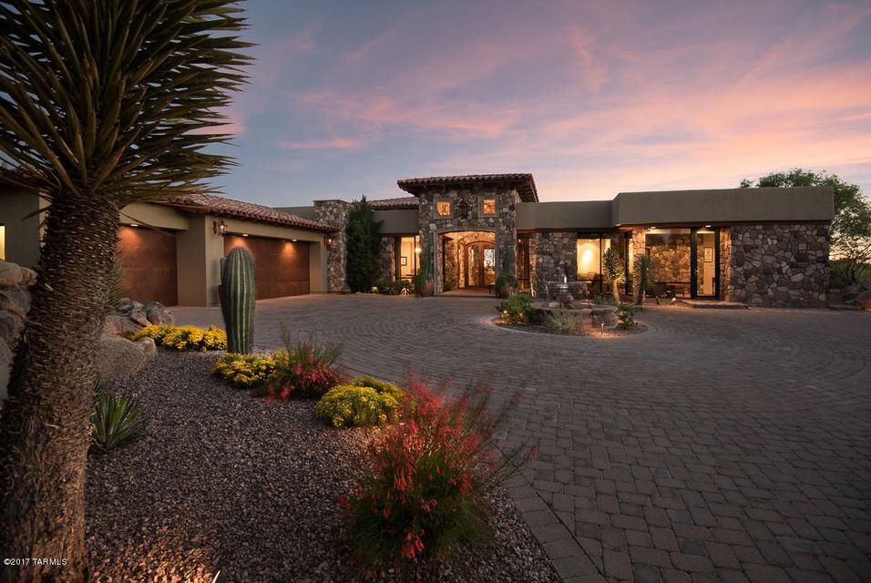 419 W Tortolita Mountain Circle 354, Oro Valley, AZ 85755