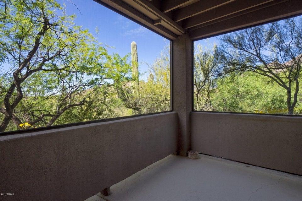 6655 N Canyon Crest Drive 4121, Tucson, AZ 85750