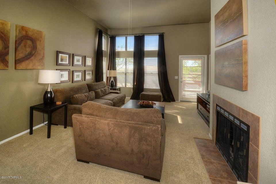 5855 N Kolb Road 9212, Tucson, AZ 85750