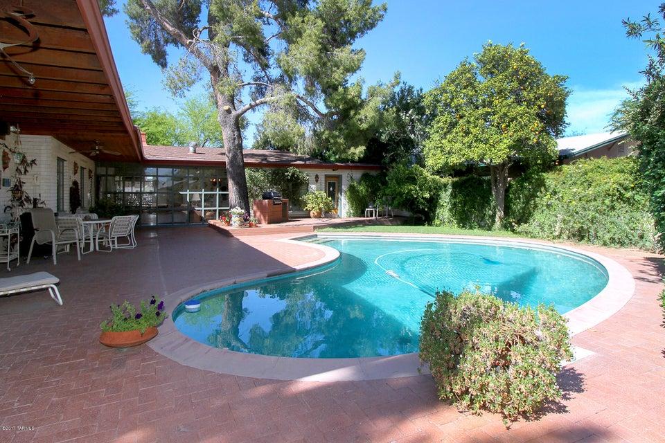 3144 E Linden Street, Tucson, AZ 85716