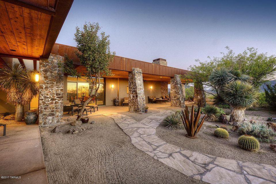 211 Rail X Ranch Estates Drive, Patagonia, AZ 85624