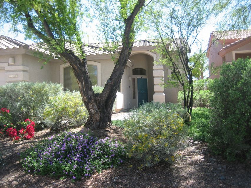 2160 E Rio Vistoso Lane, Oro Valley, AZ 85755