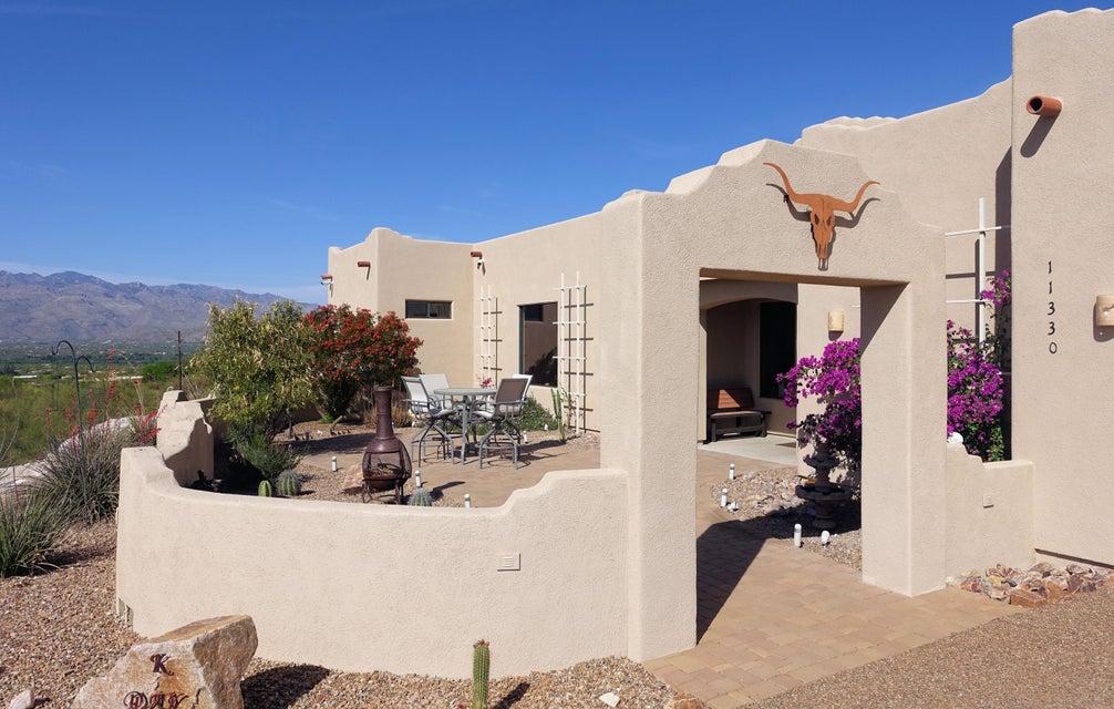 11330 E Broadway Boulevard, Tucson, AZ 85748