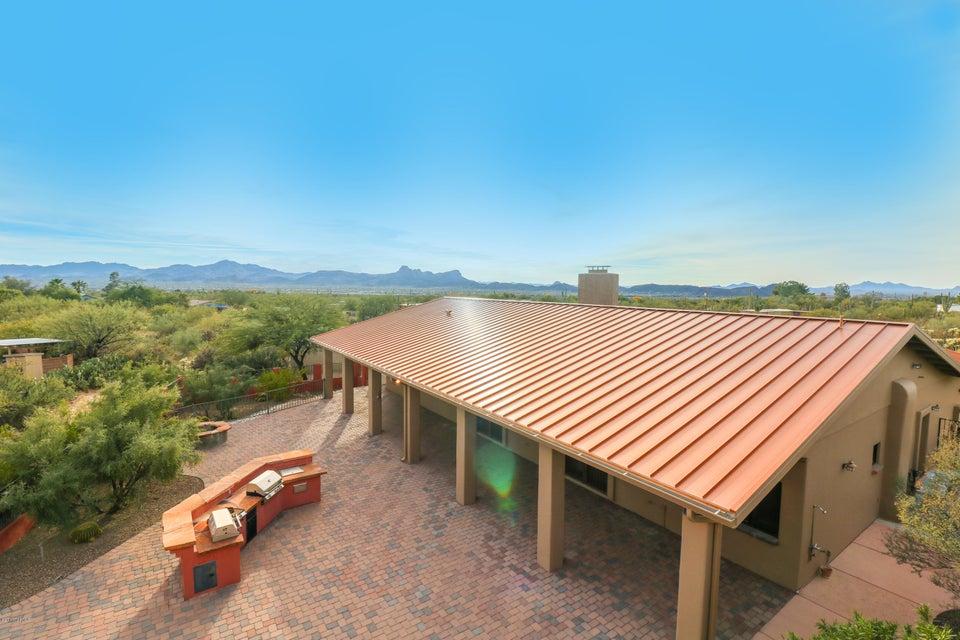 5875 W Turkey Lane, Tucson, AZ 85742