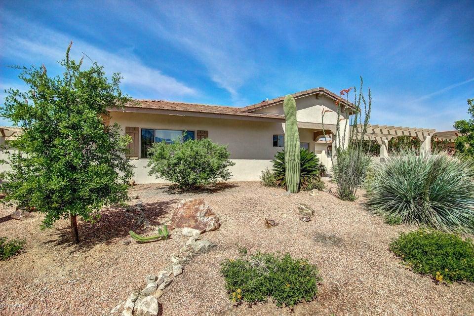 13015 N Dapple Drive, Oro Valley, AZ 85755