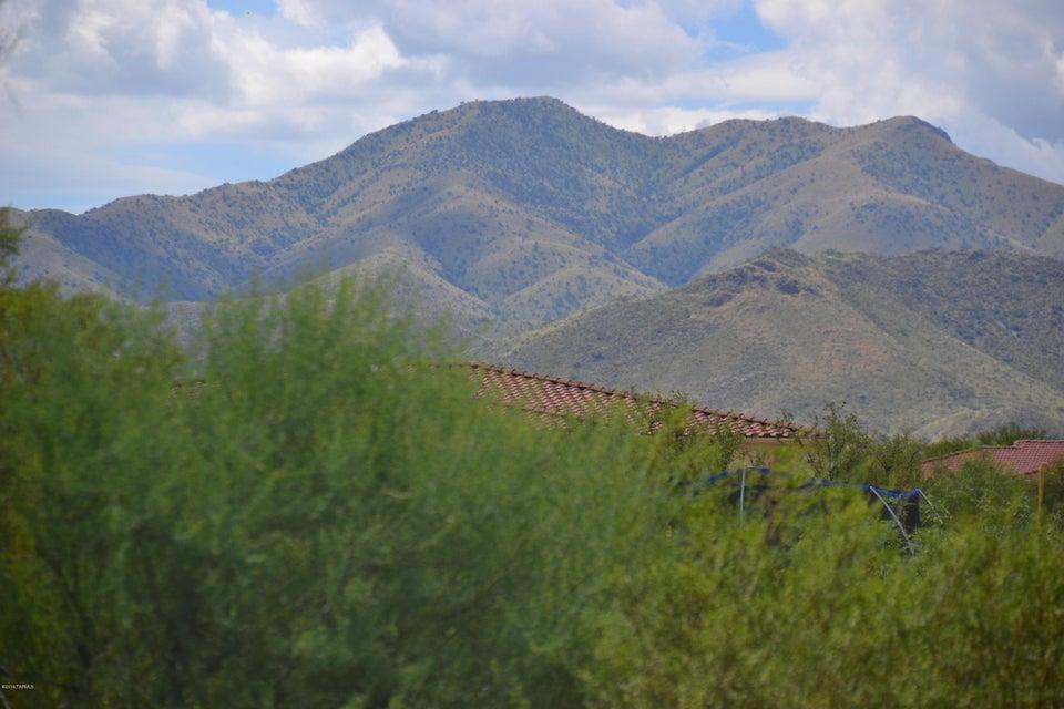 2981 E Broadview Drive, Vail, AZ 85641
