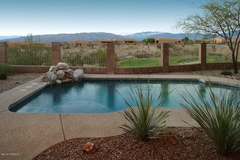 10792 S SANDY LAKE Drive, Vail, AZ 85641