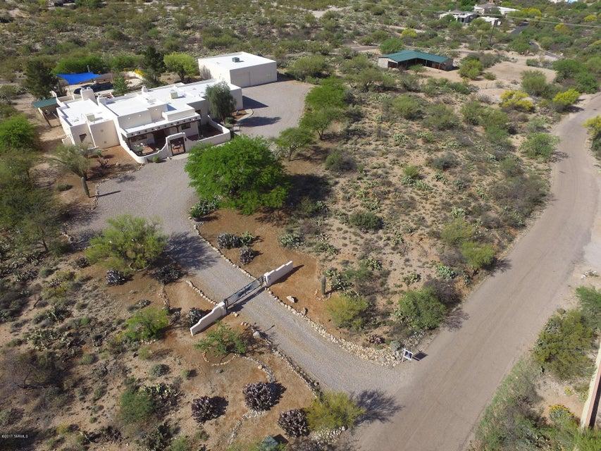 11160 E Golf Links Road, Tucson, AZ 85730