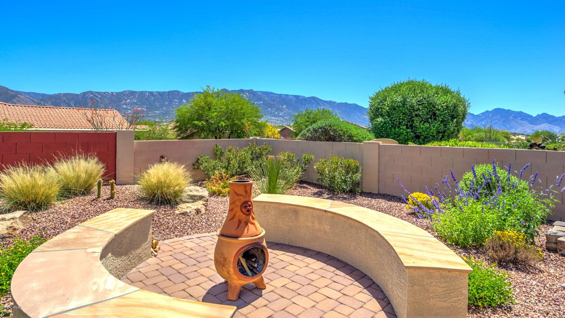 37281 S Vista Park Drive, Tucson, AZ 85739