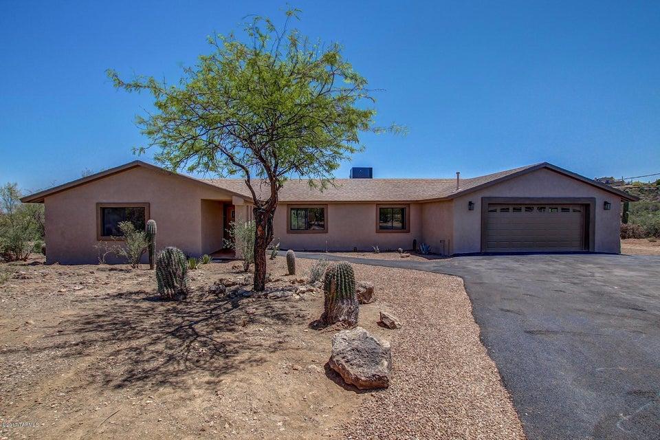 5051 W Sweetwater Drive, Tucson, AZ 85745