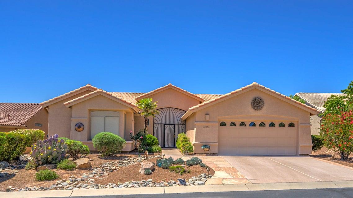 38350 S Desert Highland Drive, Tucson, AZ 85739