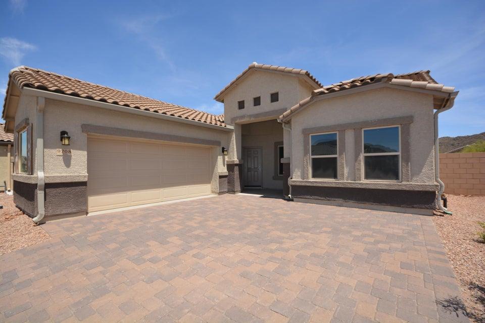9708 N Havenwood Way, Marana, AZ 85653