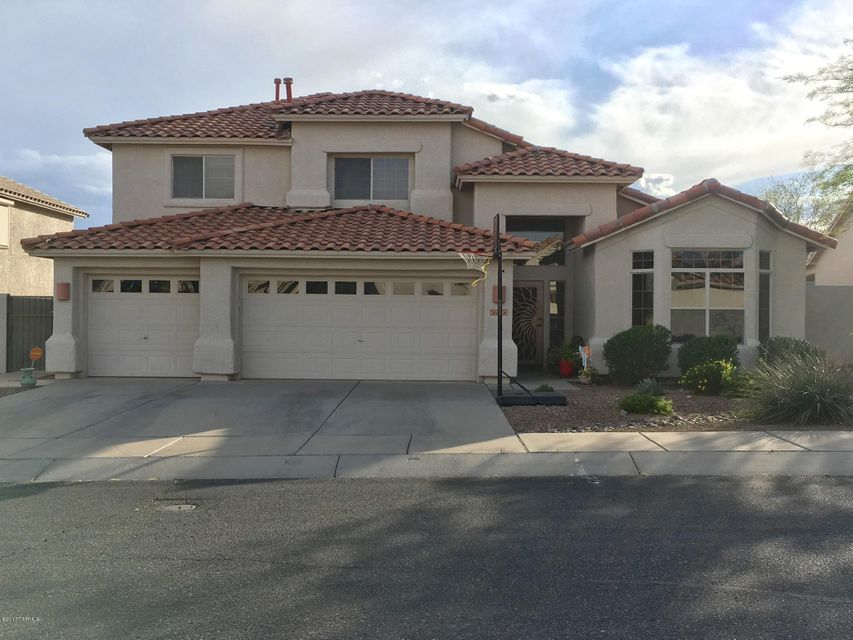 12283 N Echo Valley Drive, Oro Valley, AZ 85755