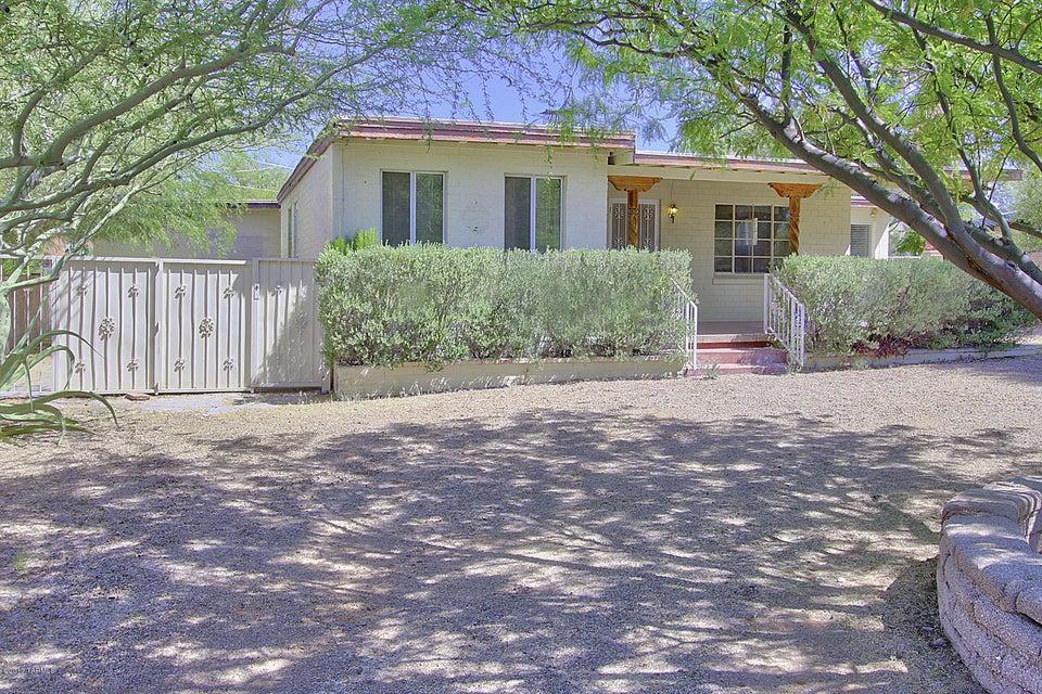 4065 E 3RD Street, Tucson, AZ 85711