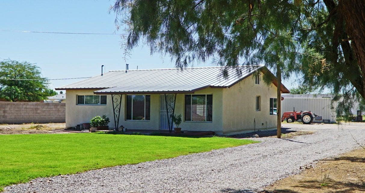 3221 W Sunset Road, Tucson, AZ 85705