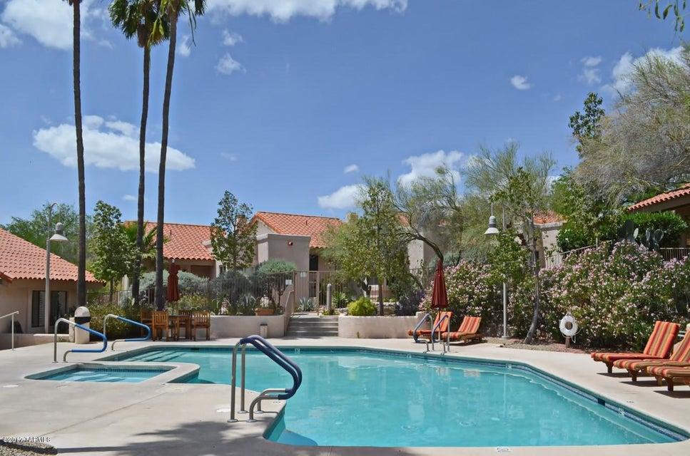 7601 N Calle Sin Envidia #64 64, Tucson, AZ 85718