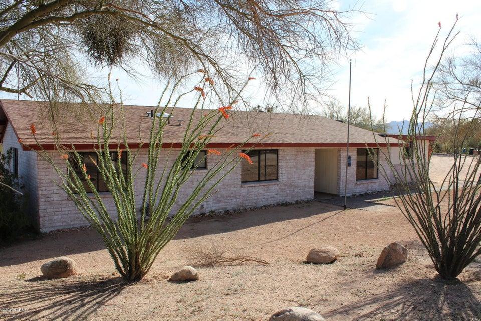 5990 N Calle Kino, Tucson, AZ 85704