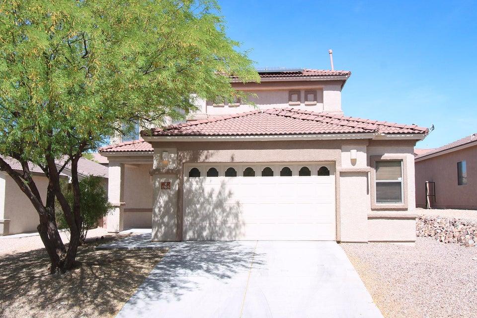 17615 S Green Willow Place, Vail, AZ 85641