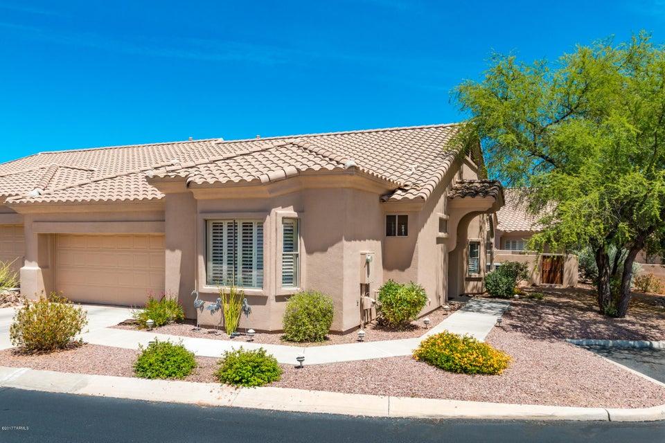 13401 N Rancho Vistoso Boulevard 231, Oro Valley, AZ 85755