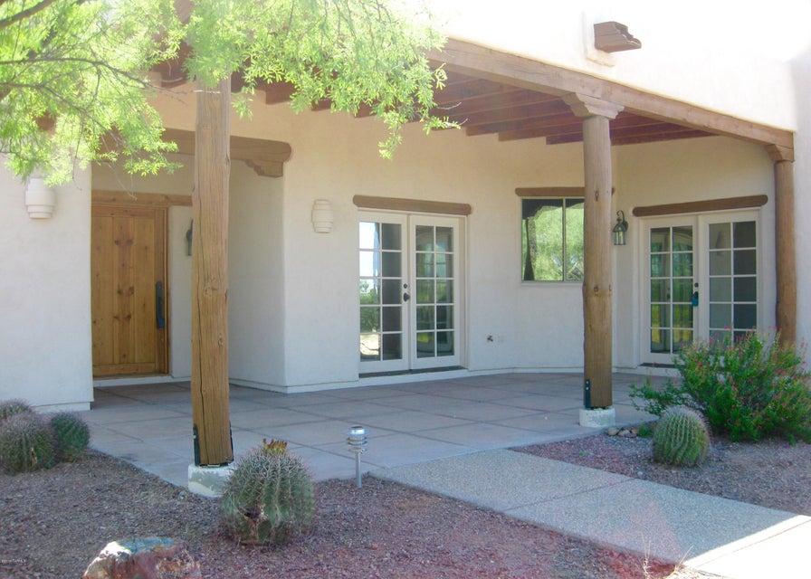 16475 S Tumbleweed Springs Court, Vail, AZ 85641