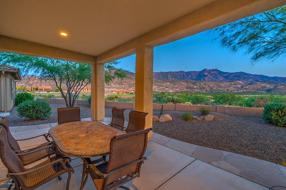 36604 S Cactus Lane, Tucson, AZ 85739