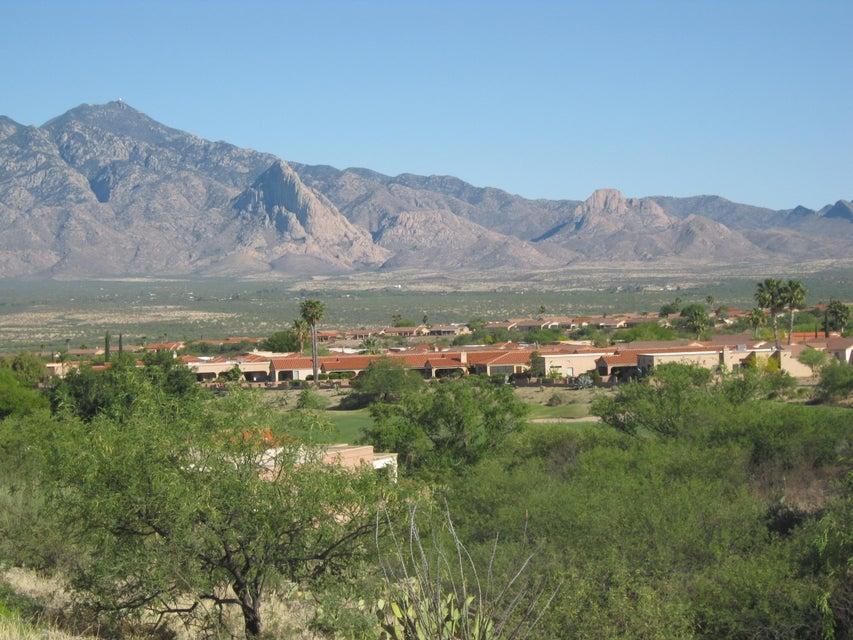 2131 W Via Nuevo Leon, Green Valley, AZ 85622