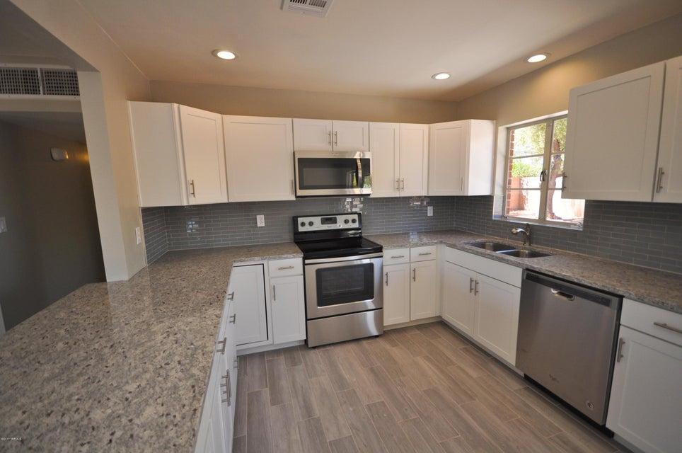 1143 E Hampton Street, Tucson, AZ 85719
