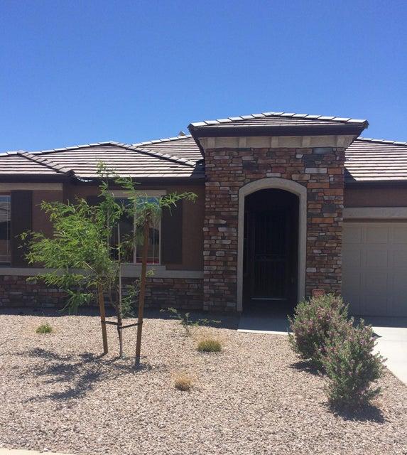 11147 W Red Quartz Trail, Marana, AZ 85658