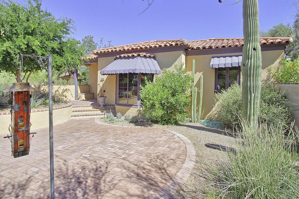 2735 E 10th Street, Tucson, AZ 85716