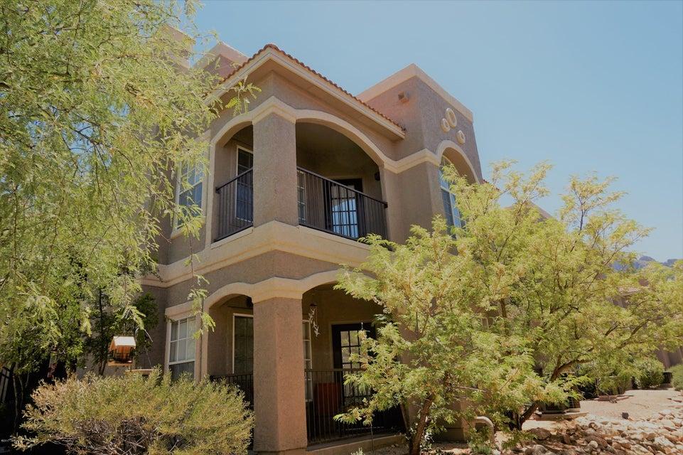 1500 E Pusch Wilderness Drive 9201, Tucson, AZ 85737