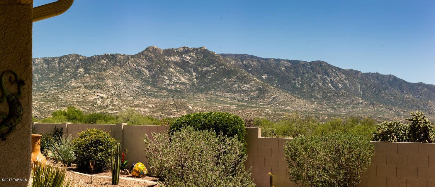 63657 E Vacation Drive, Tucson, AZ 85739