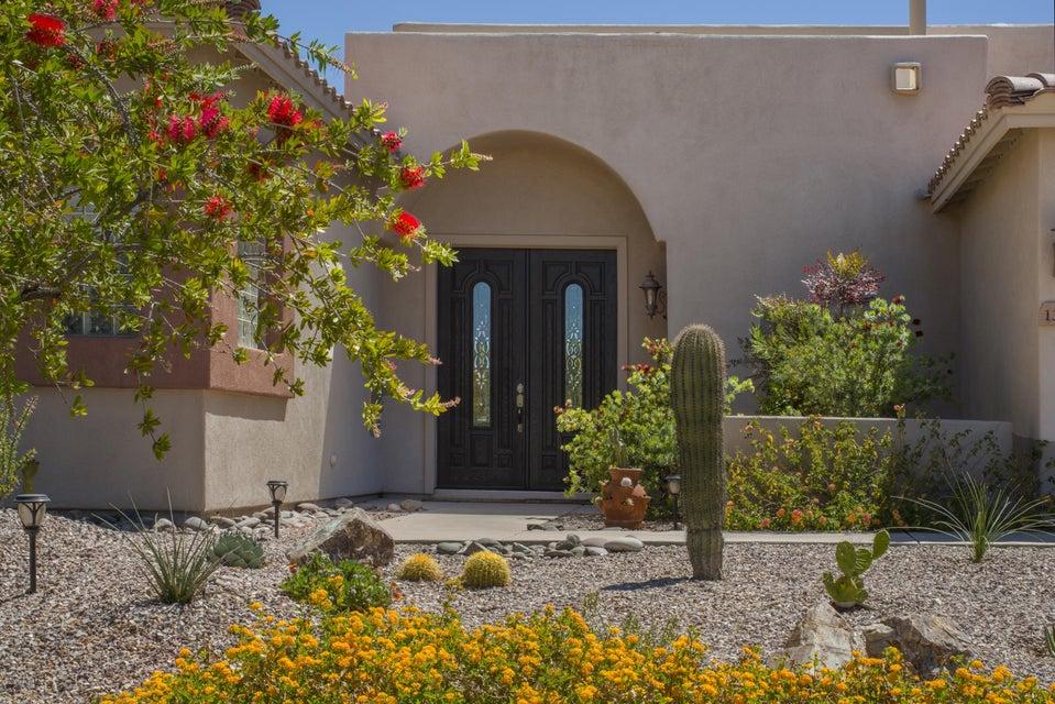 13196 N Booming, Oro Valley, AZ 85755
