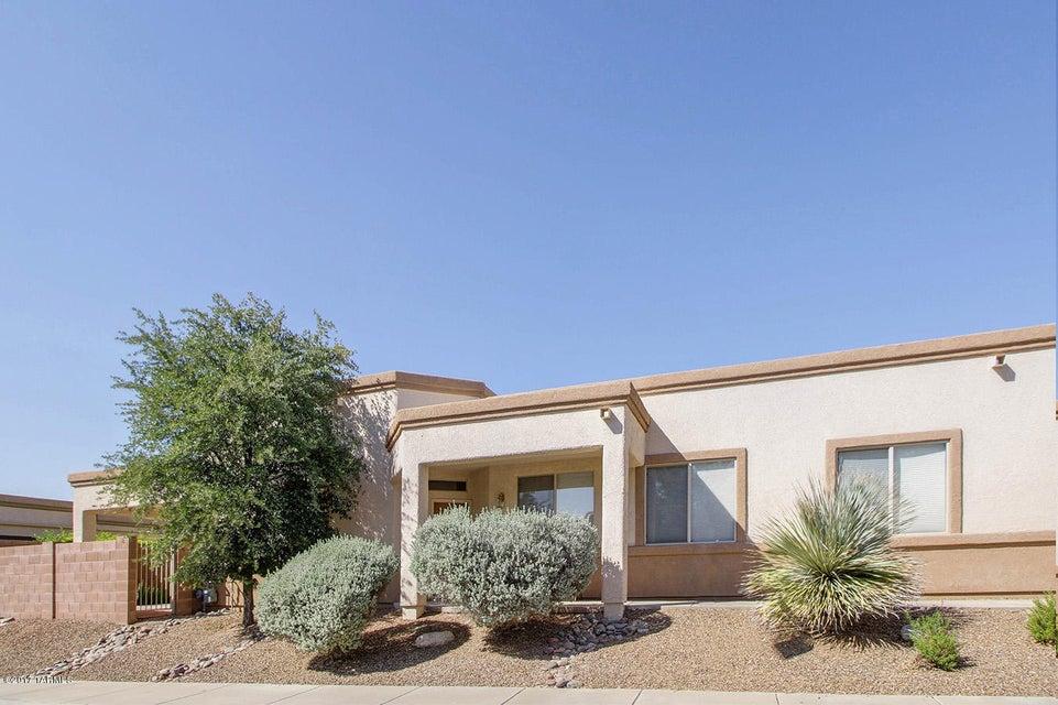 7481 E Navigator Lane, Tucson, AZ 85756